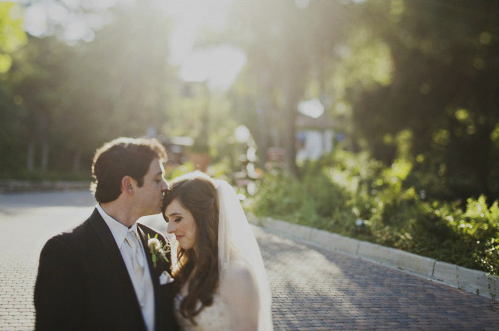 Rancho Las Lomas Wedding 224