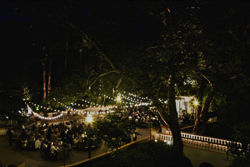 Rancho Las Lomas Wedding 300
