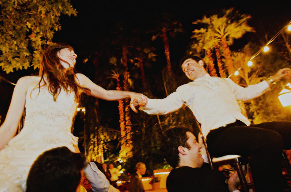 Rancho Las Lomas Wedding 333