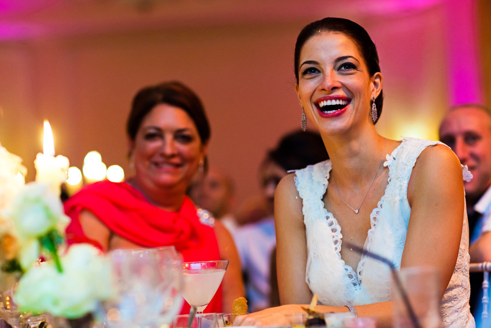 Super Luxe City Chic Jewish Wedding at The Waldorf, Aldwych,London 17