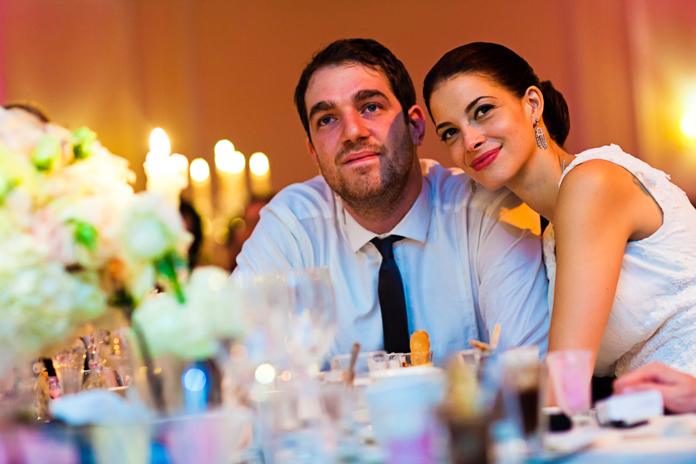Super Luxe City Chic Jewish Wedding at The Waldorf, Aldwych,London 20