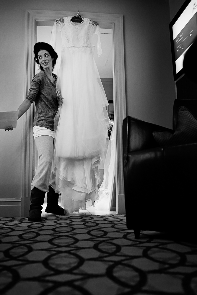 Super Luxe City Chic Jewish Wedding at The Waldorf, Aldwych,London 54