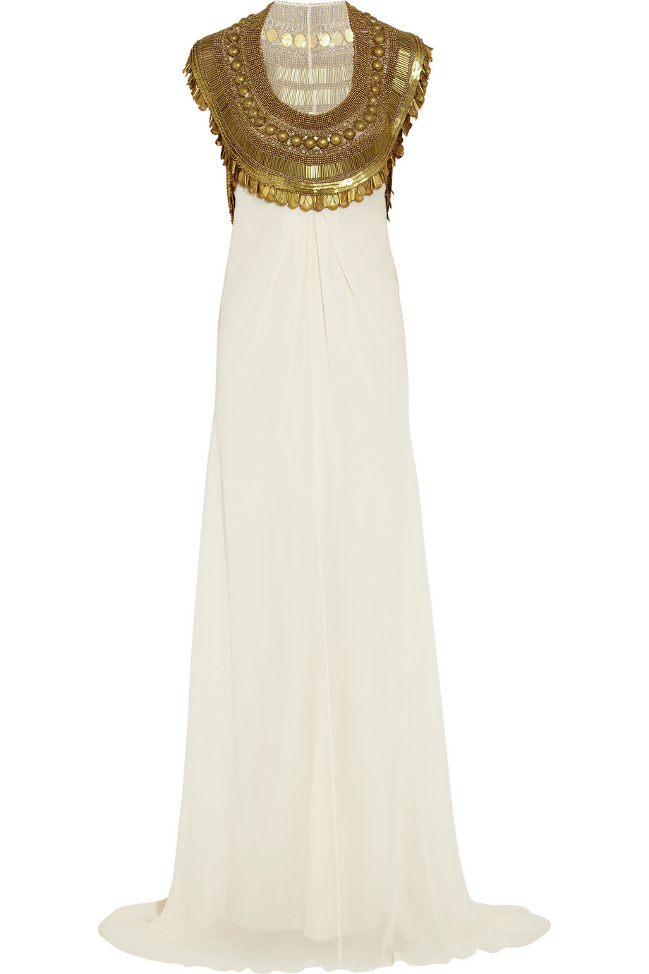 Temperley London Wedding Dress