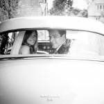 Welcome Claudine Hartzel to our Smashing Suppliers + a free engagement shoot for every wedding booked!