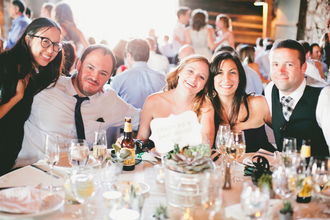 Fun Jewish Wedding at Santa Margarita Ranch California%0AFun Jewish Wedding at Santa Margarita Ranch California%0AFun Jewish Wedding Santa Margarita Ranch California 115