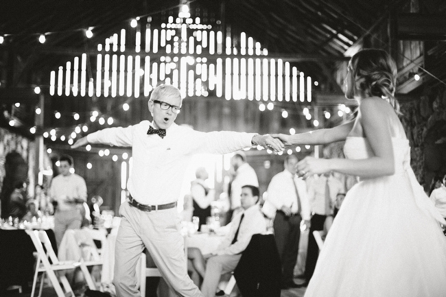 Fun Jewish Wedding at Santa Margarita Ranch California%0AFun Jewish Wedding at Santa Margarita Ranch California%0AFun Jewish Wedding Santa Margarita Ranch California 130
