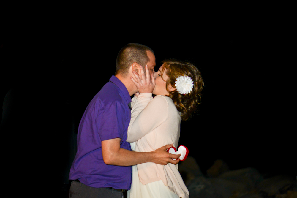 Israeli-Swiss Wedding at Kibbutz Ein Gev, Sea of Galilee, Israel 134