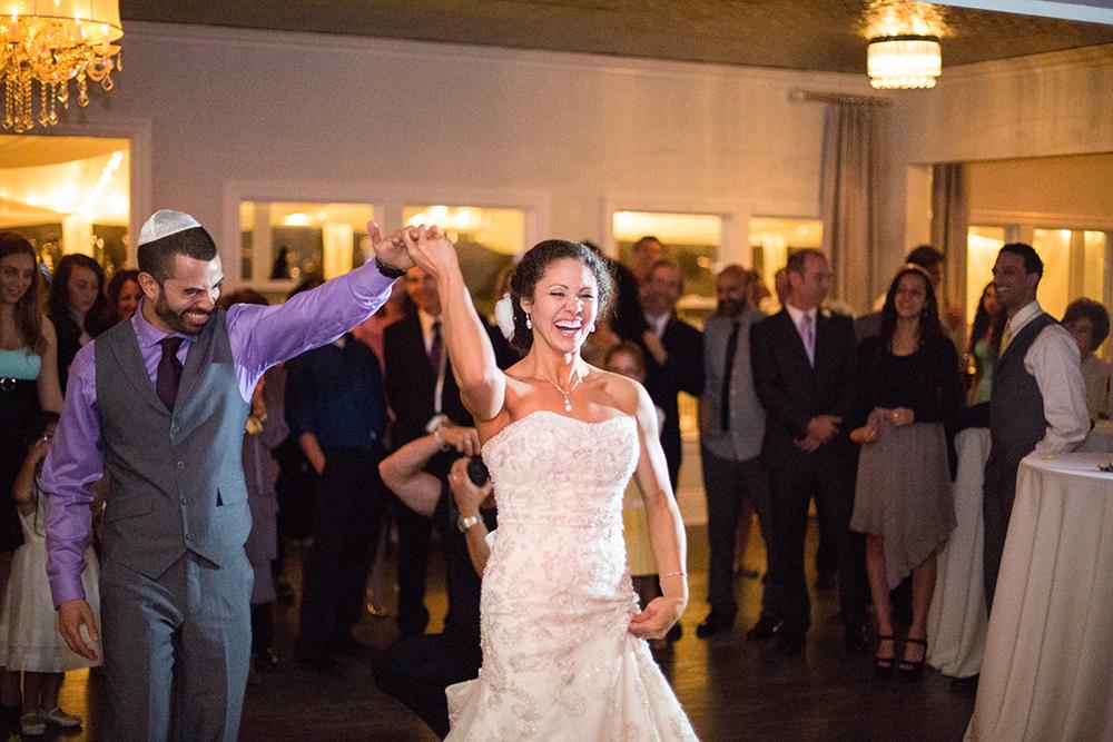 Morgan Hill Mansion Wedding 50
