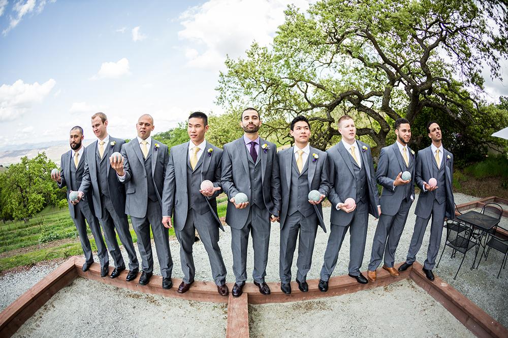 Morgan Hill Mansion Wedding 34