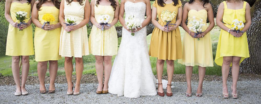Morgan Hill Mansion Wedding 47