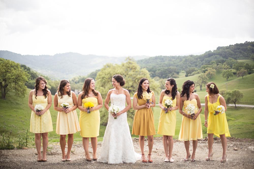 Morgan Hill Mansion Wedding 48