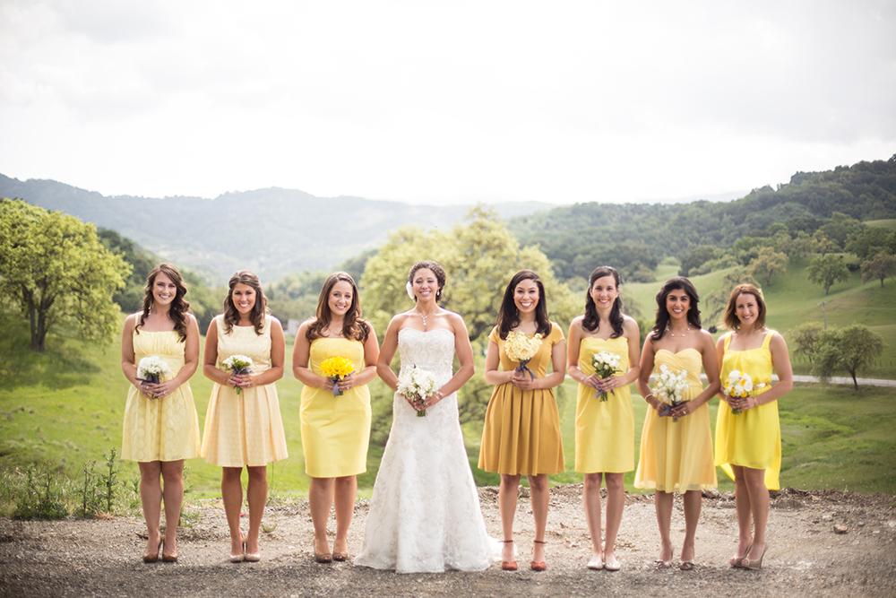 Morgan Hill Mansion Wedding 49