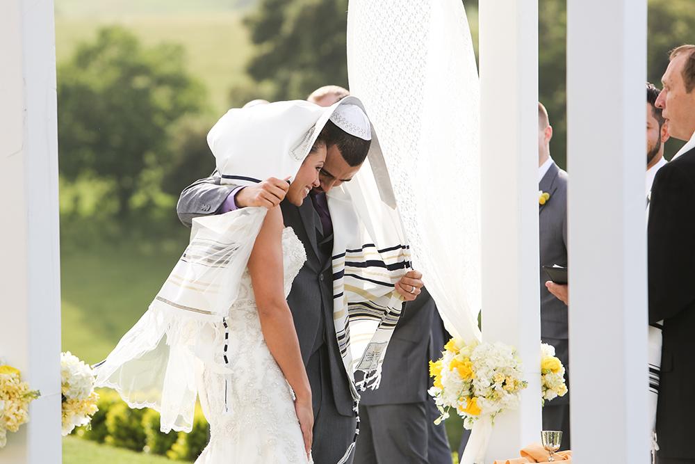 Morgan Hill Mansion Wedding 51