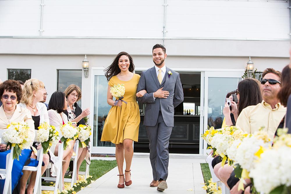 Morgan Hill Mansion Wedding 60