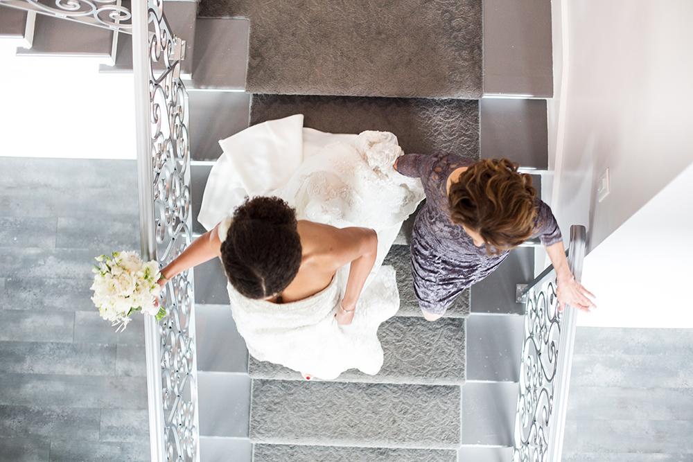 Morgan Hill Mansion Wedding 61