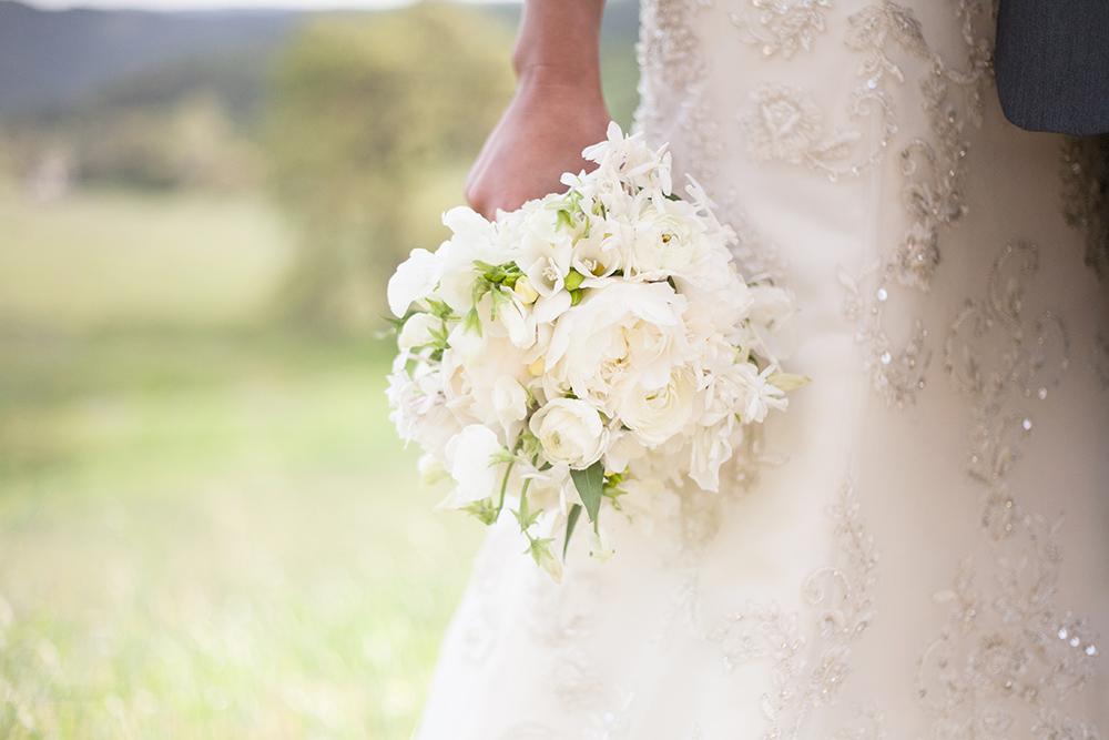 Morgan Hill Mansion Wedding 24