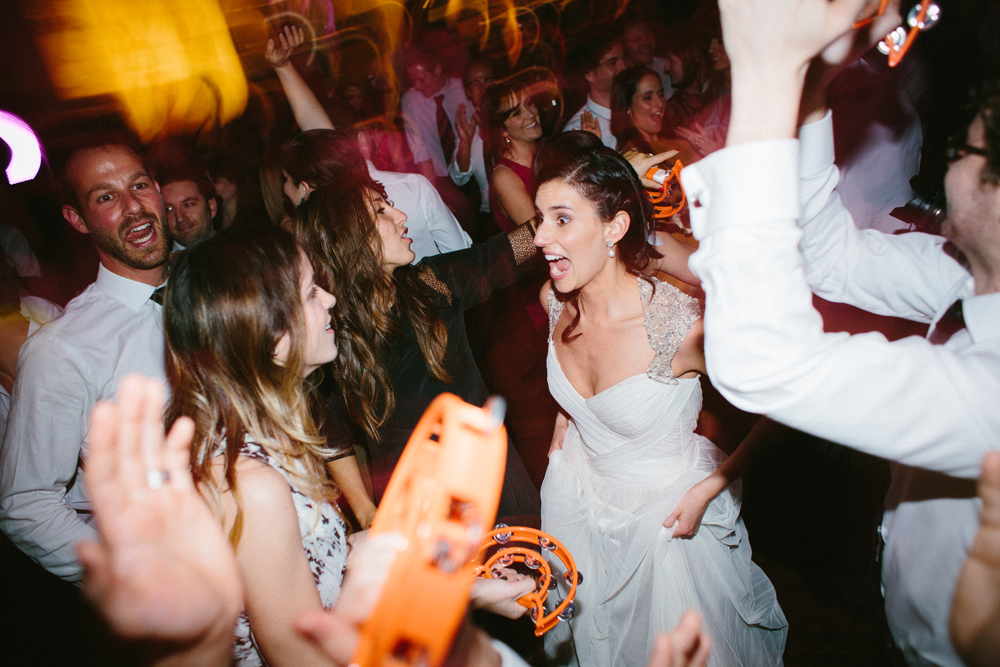 Vintage glam Jewish wedding at 333 Collins St and Myer Mural Hall Melbourne 1