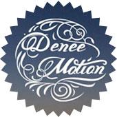 Deneemotion