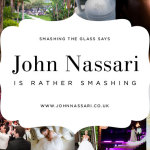 STG Recommends: John Nassari Photography