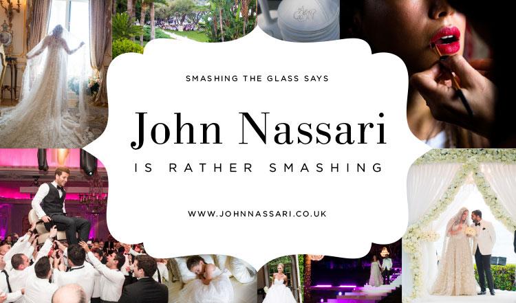 John-Nassari-Smashing-Supplier