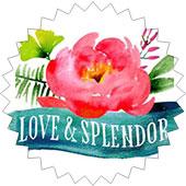 love-and-splendor