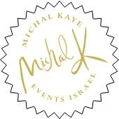 Michal-Kaye-Flash