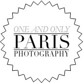 ONE ONLY PARIS