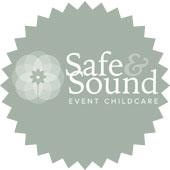 SafeSoundEventsChildcare-flash