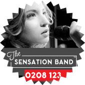 Sensation-Band-flash