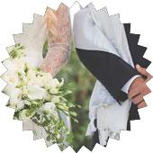 Wedding-Angels-Flash