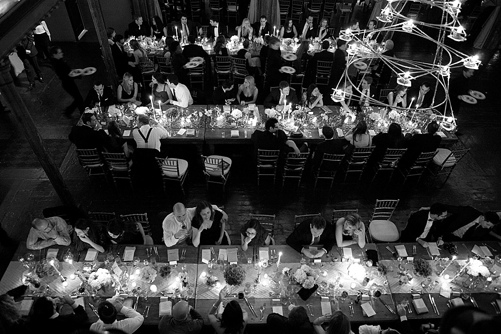 Autumn city rustic Jewish wedding at the spectacular Angel Orensanz Foundation, Lower East Side, New York City_0027