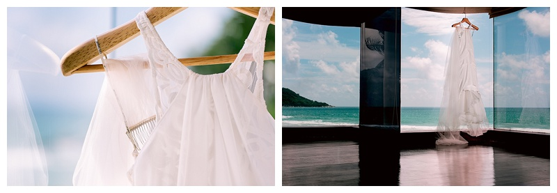 Katathani Beach Resort Phuket Thailand Wedding_0010