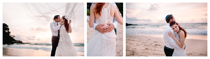 Katathani Beach Resort Phuket Thailand Wedding_0039