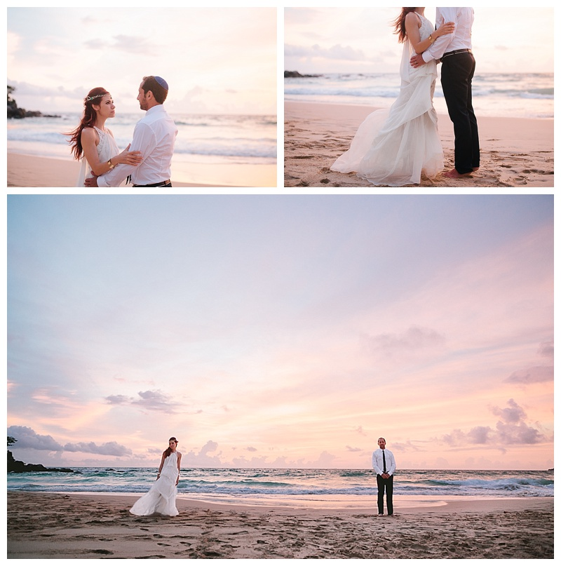 Katathani Beach Resort Phuket Thailand Wedding_0040