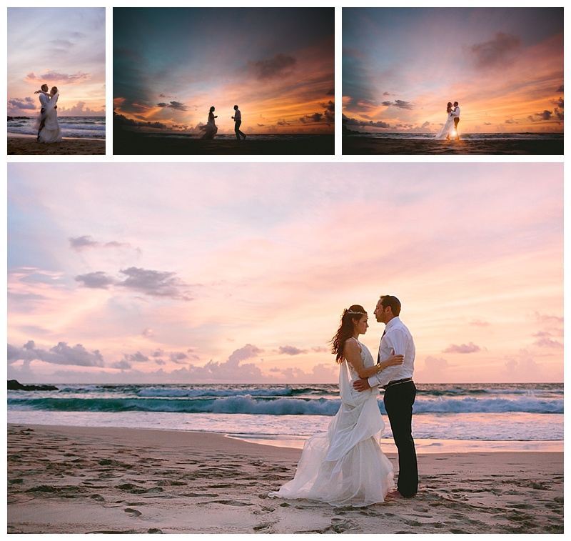 Katathani Beach Resort Phuket Thailand Wedding_0042