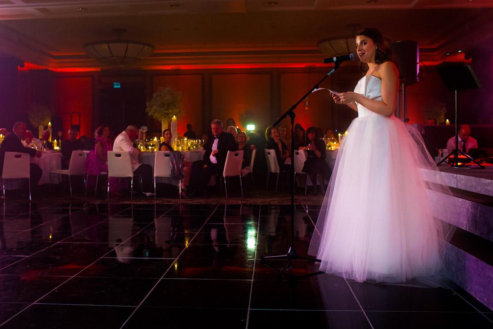 Romantic elegance Jewish wedding at the Rosewood Hotel Covent Garden London 54