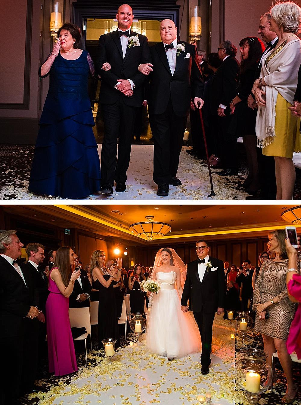 Romantic elegance Jewish wedding at the Rosewood Hotel Covent Garden London_0042