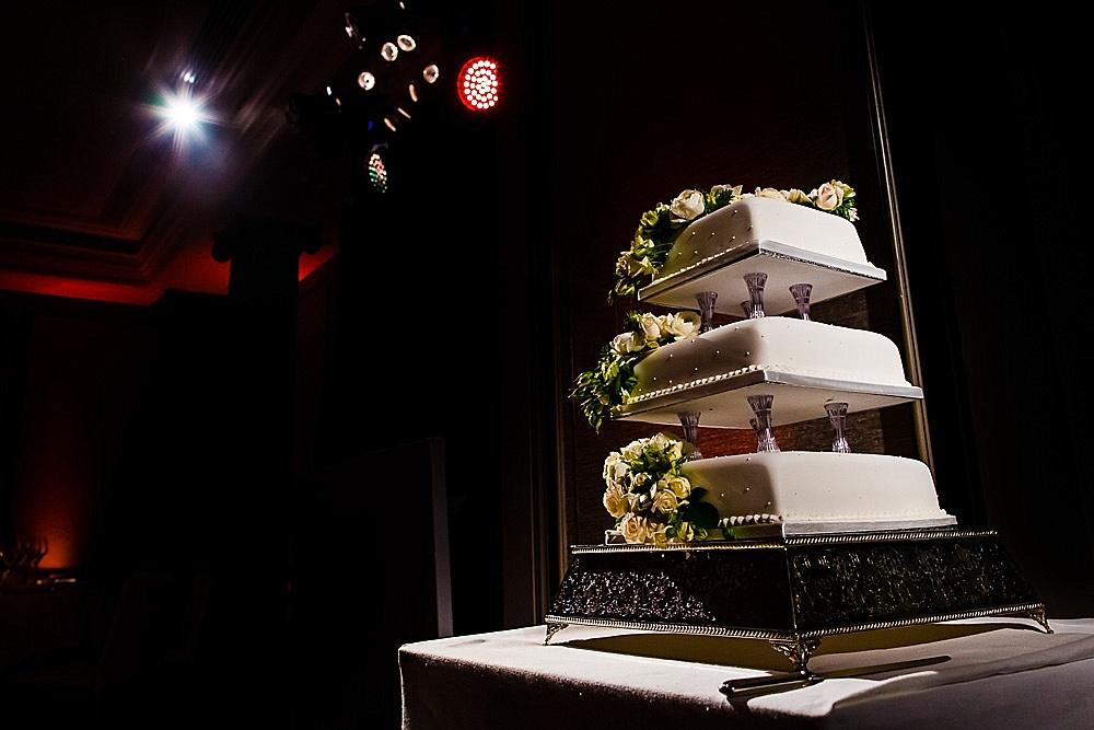 Romantic elegance Jewish wedding at the Rosewood Hotel Covent Garden London_0039