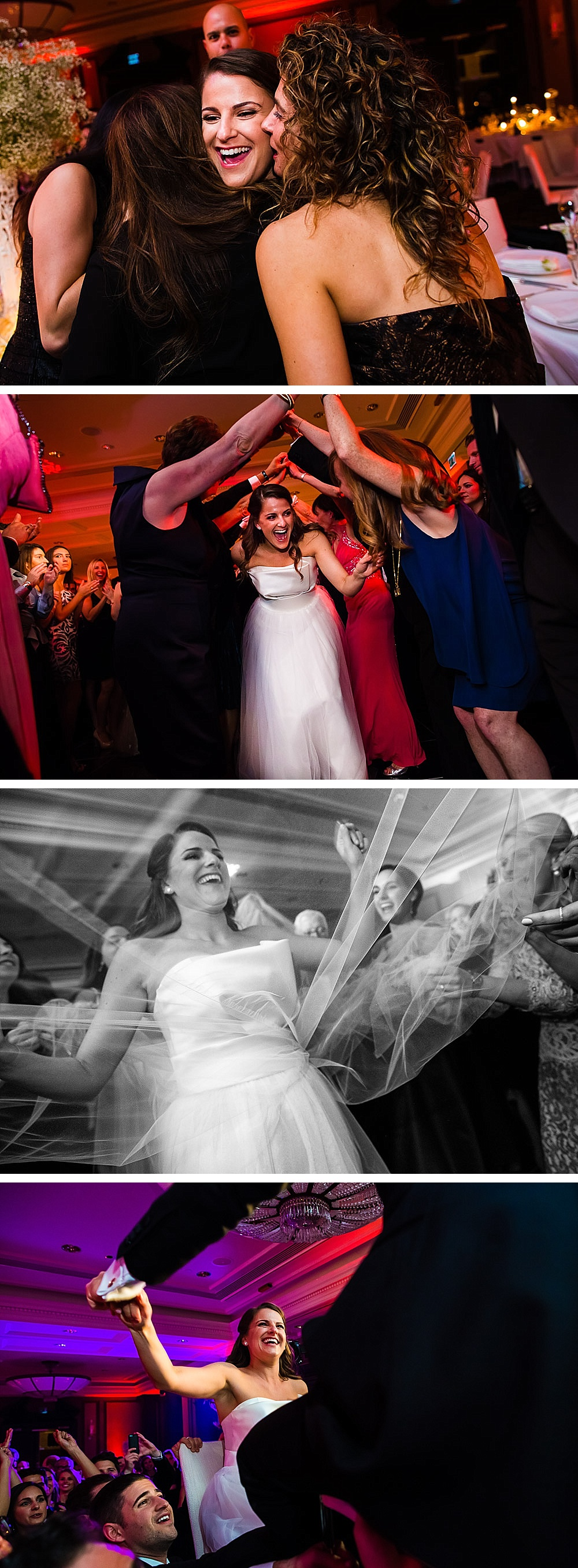 Romantic elegance Jewish wedding at the Rosewood Hotel Covent Garden London_0049