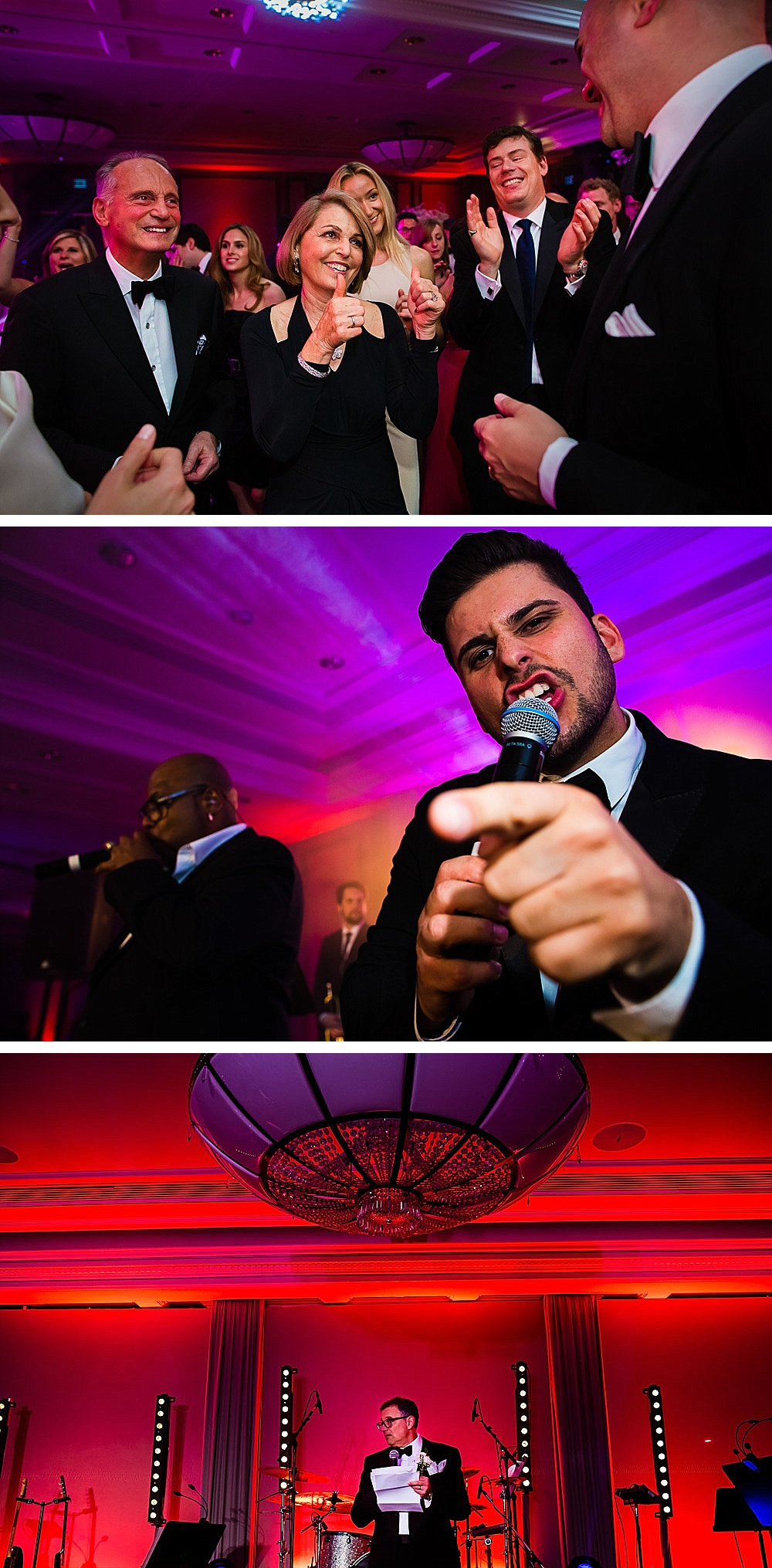 Romantic elegance Jewish wedding at the Rosewood Hotel Covent Garden London_0051