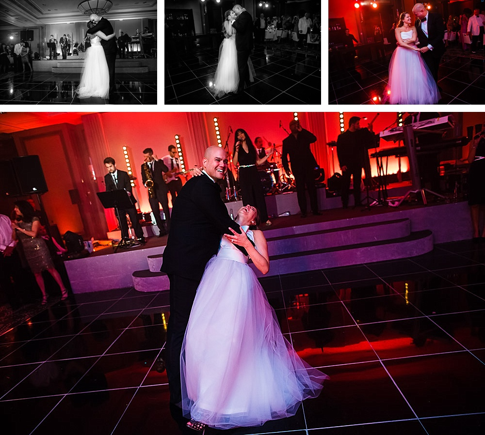 Romantic elegance Jewish wedding at the Rosewood Hotel Covent Garden London_0055