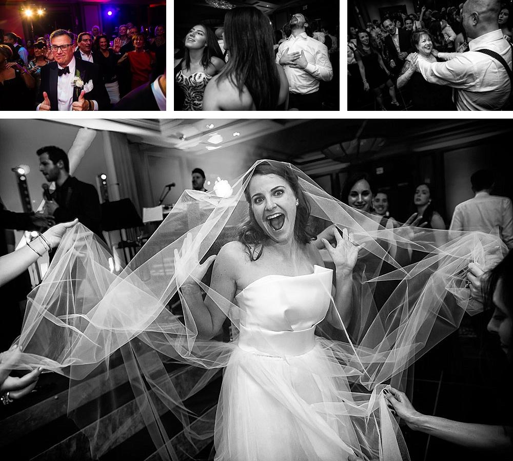 Romantic elegance Jewish wedding at the Rosewood Hotel Covent Garden London_0057