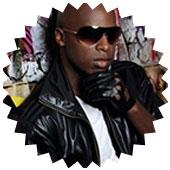 DJ-KNIGHT
