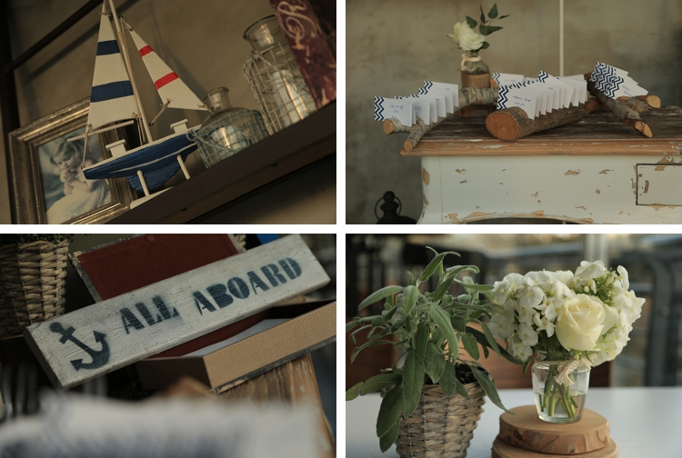 Nautical-theme-Israeli-wedding-at-Riverside,-Hayarkon-Park,-Tel-Aviv