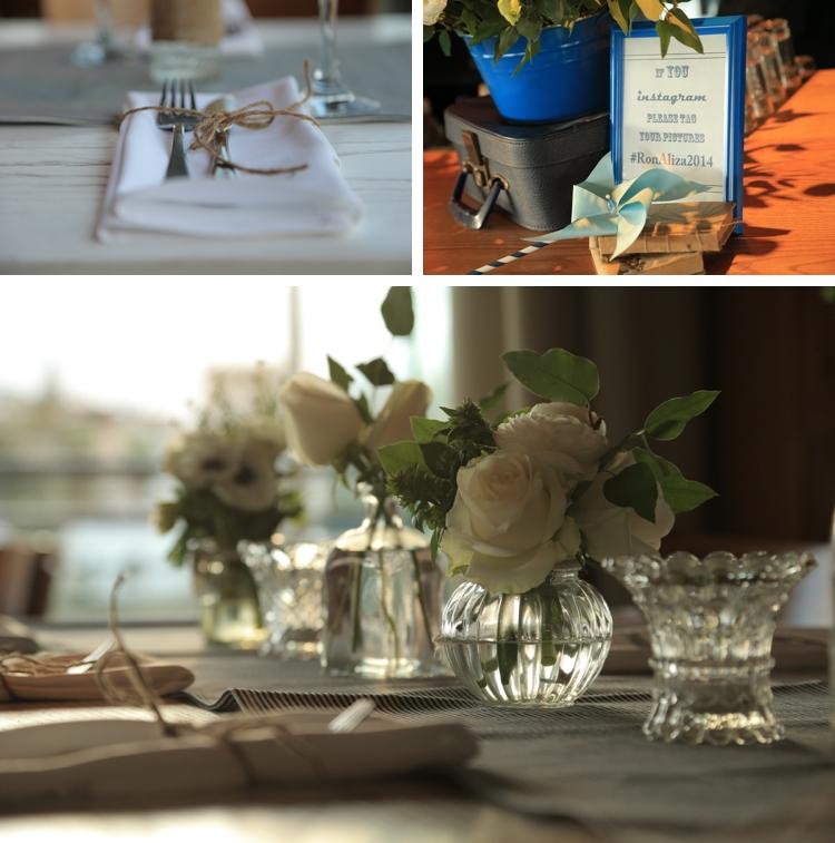 Nautical-theme-Israeli-wedding-at-Riverside,-Hayarkon-Park,-Tel-Aviv