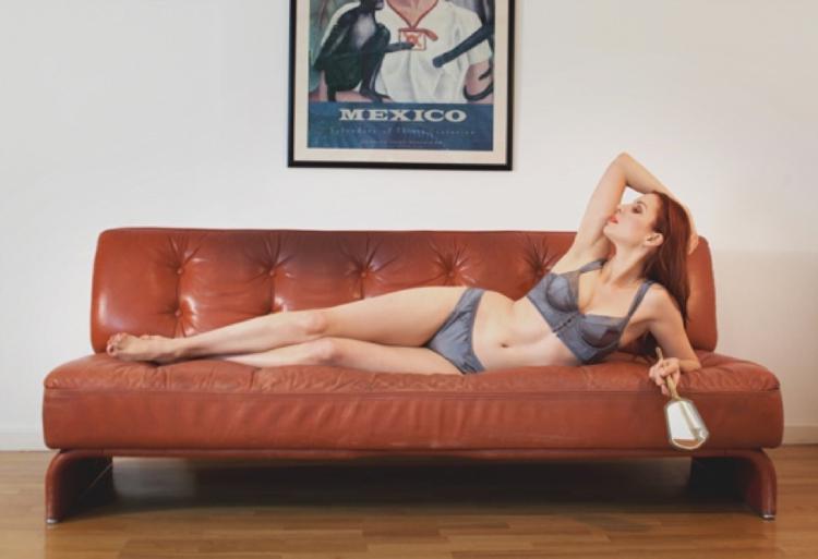 Rose Fulbright lingerie_0009