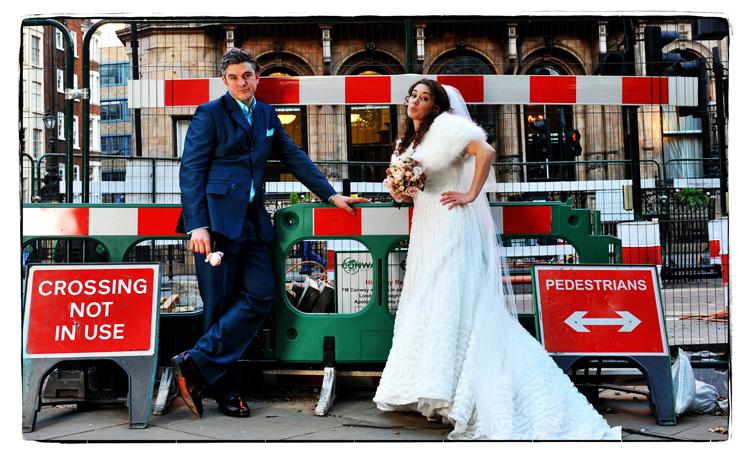 blake_ezra_wedding_portfolio_01