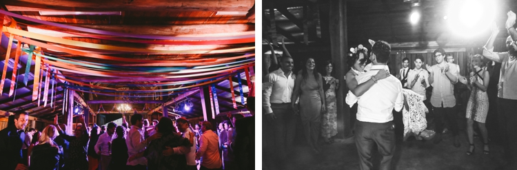creative 'colour explosion' Jewish wedding at the Sydney Polo Club, NSW, Australiacreative 'colour explosion' Jewish wedding at the Sydney Polo Club, NSW, Australia