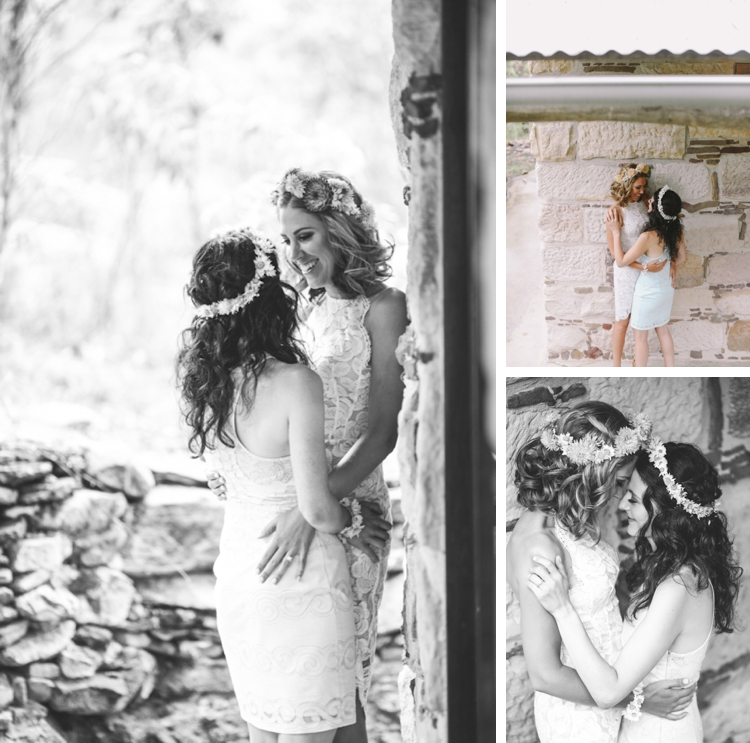 creative rustic barn Wedding at Sydney Polo Club Australia_0006