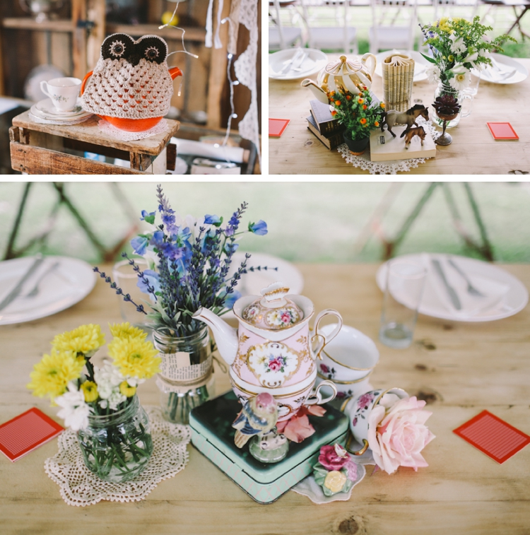 creative rustic barn Wedding at Sydney Polo Club Australia_0018